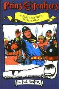Cover Edition Aktuell