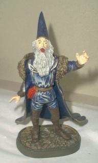 Hausser lim. Edition: Merlin