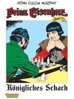 Königliches Schach